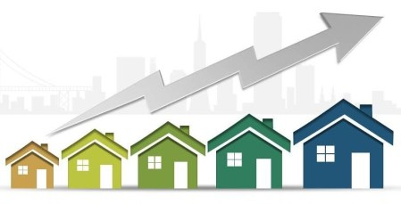 property investment strategy image
