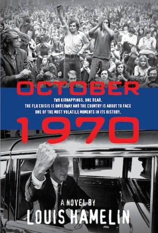 October 1970_mech_1