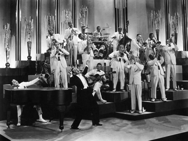cab-calloway-and-his-orchestra-1936-1-m