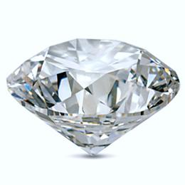 Wayne Nj Jewelry Exchange Style Guru Fashion Glitz