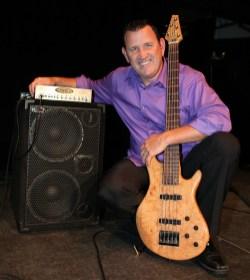Tim-George-bass-player-Wayne-Jones-AUDIO-endorsee
