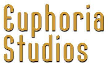 Euphoria Studios NYC use Wayne Jones AUDIO rigs in their rehearsal studios. High End, High Powered Bass Cabinets & Stereo Valve Bass Pre-Amp.