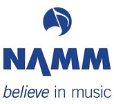 Wayne Jones AUDIO bass rigs @ NAMM Show 2016