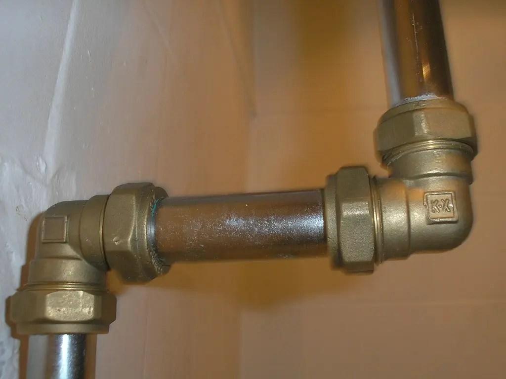 PlumbingRFP