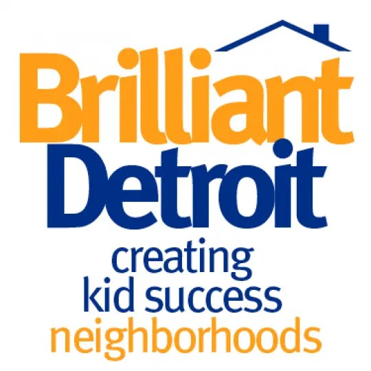 Brilliant Detroit