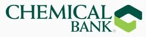 Chemical-Bank-Logo