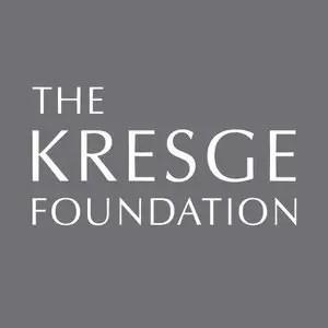 Kresge-logo