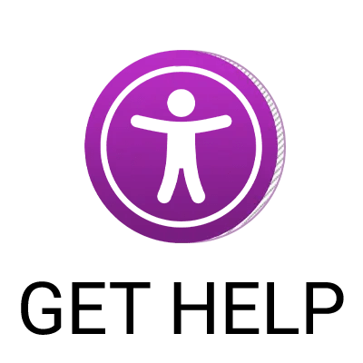 Wayne Metro Get Help