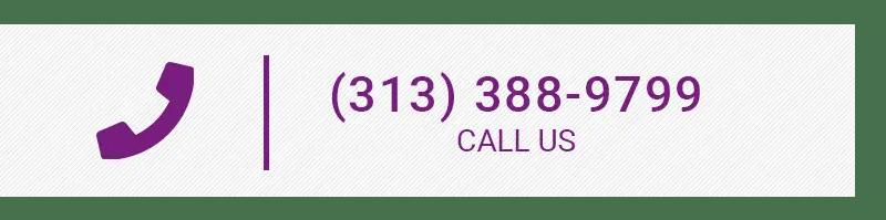 Call Us 313-388-9799