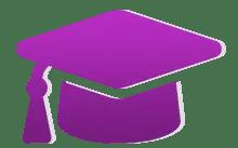 Job & Education Services