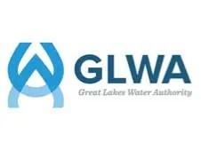 glwa-logo