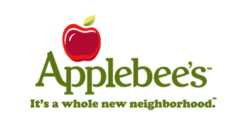 applebees-pal