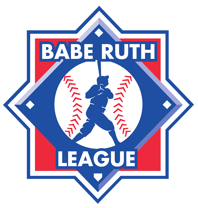 babe-ruth-league-wayne-pal