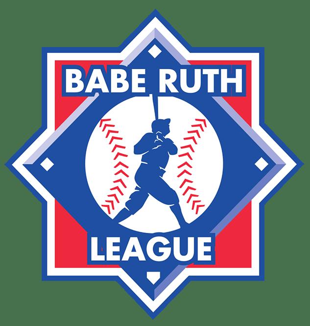babe-ruth-league-wayne-pal