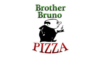 brother-bruno-pizza