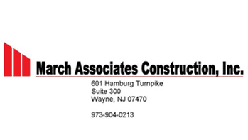 march-associates-construction-pal