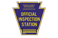 inspection-station