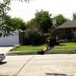 Street Flip