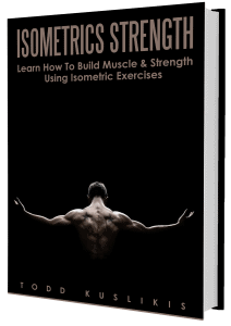 Isometrics Strength Course