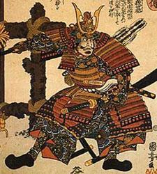 Imagawa Yoshimoto