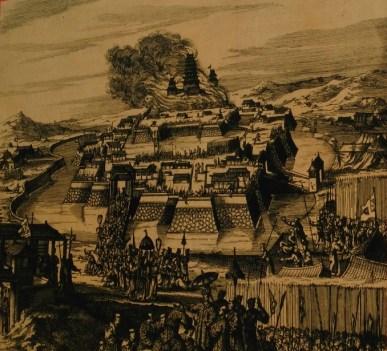 Battle-1615-also (678)