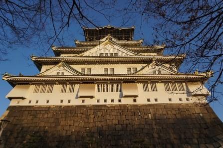 japan-1136189_640