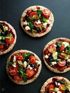 greek-pita-pizza