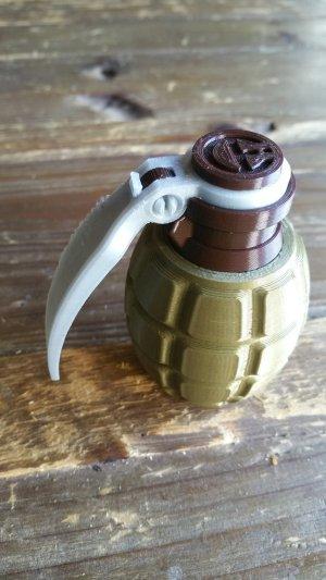 img grenade spice jar