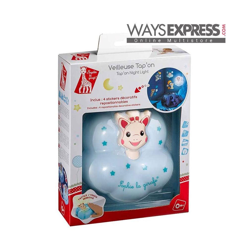 waysexpress