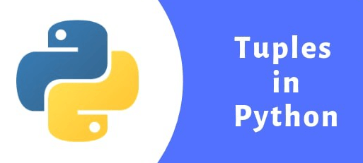 Tuple Data Structure in python