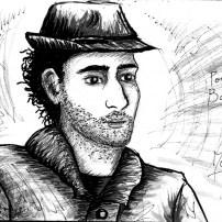 dessin-bastien
