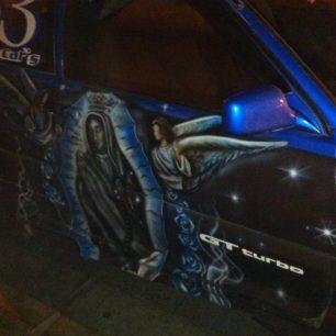 WTF_Sucre_voiture-vierge-3