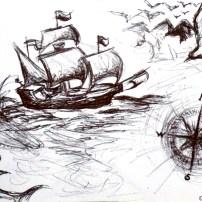 croquis-bateau-reve_l