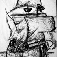 croquis-bateau_3mats-reve_l