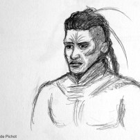 croquis-maori_warrior1