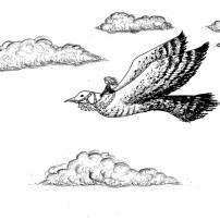 dessin-reve-oiseau-voyageur_l