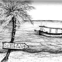 WTN_dessin-cambodia