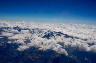LaPaz_montagne-nuage