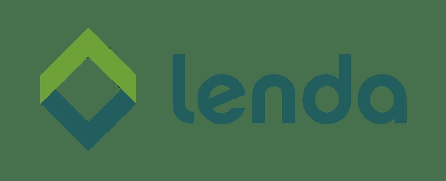 lenda as one of the best online mortgage lenders