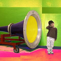 loudspeaker_woodleywonderworks