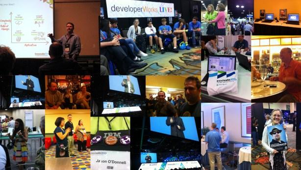 innovate2013