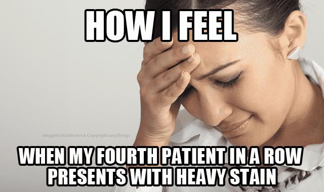 20 Dentist Memes Top Hilarious Dentist Memes Wayzata Dental