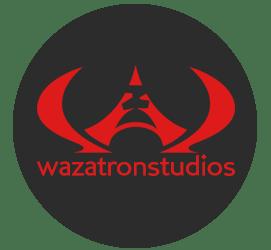 Wazatron Studios