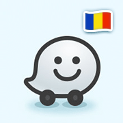 Waze_Romania_Badge