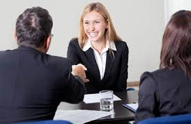 Dua to be successful in job interview