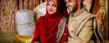Istikhara for my love marriage success