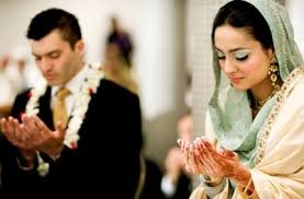 Pasand Ki Shadi Ka Wazifa in Urdu