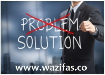 powerful wazifa for ear pain Archives | Wazifa For Love