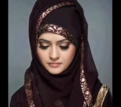 Wazifa for beautiful face & body attraction tips
