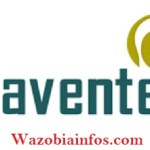 Maventeq Systems Limited Recruitment 2020 – Apply Now